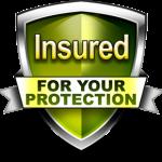 insured seal